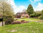 Thumbnail for sale in Herons Lea, Copthorne, Crawley