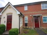 Thumbnail to rent in Napier Crescent, Wickford