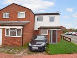 Thumbnail for sale in Goldsworthy Way, Slough