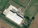 Thumbnail for sale in Industrial Unit, Factory Road, Burwell, Cambridge