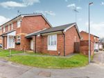 Thumbnail for sale in Penda Close, Luton