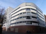 Thumbnail to rent in Bengal Street, Ancoats, Manchester, Greater Manchester