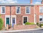 Thumbnail to rent in Etterby Street, Carlisle, Cumbria