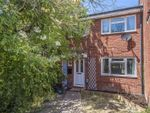 Thumbnail for sale in Chalk Hill, Chesham, Buckinghamshire