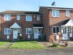 Thumbnail to rent in Parrot Close, Aylesbury
