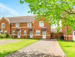Thumbnail for sale in Cromer Road, Finedon, Wellingborough