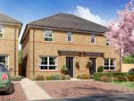 """Thumbnail to rent in """"Ellerton"""" at Richmond Way, Whitfield, Dover"""