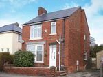 Thumbnail for sale in Prospect Road, Old Whittington, Chesterfield, Derbyshire
