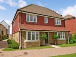 Thumbnail for sale in Avocet Way, Finberry, Ashford, Kent