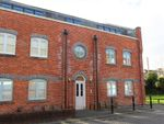 Thumbnail to rent in Brunel Court, Truro