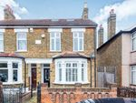 Thumbnail for sale in Romford, Havering, London