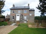 Thumbnail to rent in Sydney Logde, Station Road, Thatcham