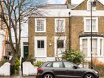 Thumbnail for sale in Stock Orchard Crescent, London