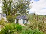 Thumbnail to rent in The Valley, Carnon Downs, Truro