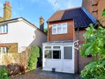 Thumbnail to rent in Waterside, Kings Langley