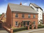 "Thumbnail to rent in ""Clotton"" at Tarporley Business Centre, Nantwich Road, Tarporley"