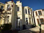 Thumbnail to rent in Laburnum Grove, Portsmouth