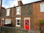 Thumbnail to rent in Railway Row, Codnor Park, Ironville, Nottingham