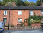 Thumbnail to rent in Church Road, Coalbrookdale, Telford