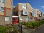 Thumbnail for sale in Montgomerie Street, Ardrossan, North Ayrshire