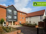 Thumbnail to rent in Top Lane, Copmanthorpe, York