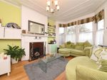 Thumbnail to rent in Clifton Road, Finchley, London