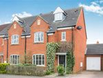 Thumbnail for sale in Beaufort Drive, Buckden, St. Neots