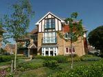 Thumbnail for sale in Fernhill Lane, New Milton