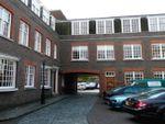 Thumbnail to rent in Beyond Analysis, Woodcock House, Gibbard Mews, High Street, Wimbledon Village