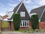 Thumbnail to rent in Dimbles Lane, Lichfield