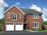 """Thumbnail to rent in """"Kingsmoor"""" At Arrowe Park Road, Upton, Wirral CH49, Upton, Wirral,"""