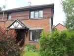 Thumbnail to rent in Tintagel Way, Woking
