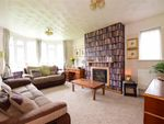Thumbnail for sale in Woodgate Road, Woodgate, Chichester, West Sussex