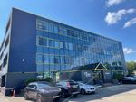 Thumbnail to rent in Business Centre, 121 Brooker Road, Waltham Abbey