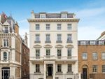 Thumbnail to rent in Hobart Place, London