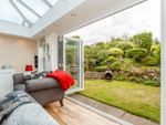 Thumbnail for sale in Grange Avenue, Spofforth, Harrogate, North Yorkshire