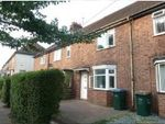 Thumbnail to rent in London Road, Coventry