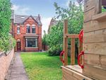 Thumbnail for sale in Squires Walk, Wednesbury