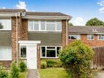 Thumbnail for sale in Rushdene Walk, Biggin Hill, Westerham, Kent