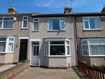 Thumbnail to rent in Batsford Road, Coventry
