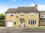 Thumbnail for sale in Saxel Close, Aston