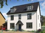 "Thumbnail to rent in ""The Yew"" at Towcester Road, Silverstone, Towcester"