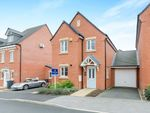 Thumbnail to rent in Rugby Drive, Chesterfield