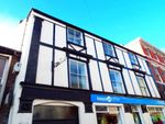 Thumbnail to rent in Hammersley Mews, High Street, Mold