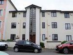 Thumbnail to rent in Brunswick Court, Swansea