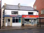 Thumbnail for sale in Front Street, Annfield Plain, Stanley