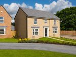 "Thumbnail to rent in ""Henley"" at Brookfield, Hampsthwaite, Harrogate"