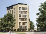 Thumbnail to rent in New North Road, Hoxton