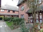 Thumbnail for sale in Westcombe Lodge Drive, Hayes