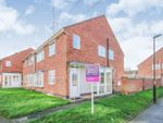 Thumbnail to rent in Linnet Close, Coventry